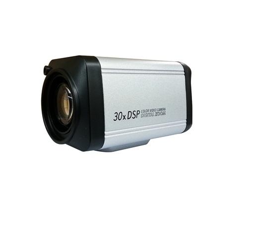 VP-200AHD