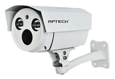 AP-919AHD 1.3