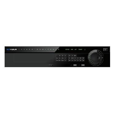 KX-8816N2