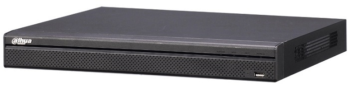 NVR5416-4KS2