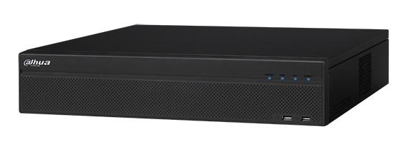 NVR608-64-4K