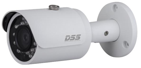 DS2230FIP