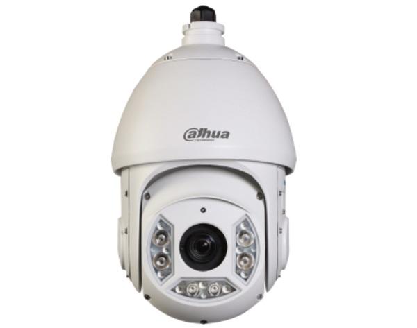 SD6C225U-HNI