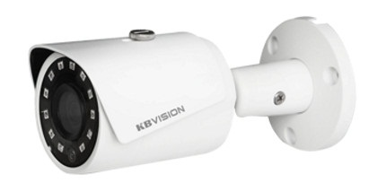 KX-3011N