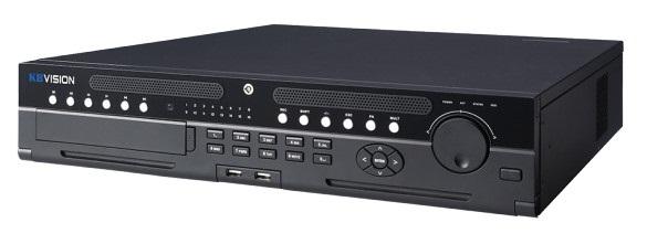 KH-4K6864N3