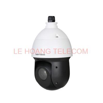 KHA-8020DP