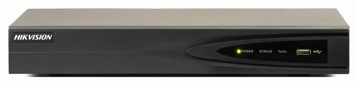 KX-4K8832N4