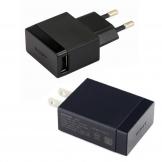 Sạc Zin SONY Z/Z1/Z2/Z3 EP880 dòng 1.5A