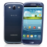 Galaxy S3 Lte (RAM 2GB) Used