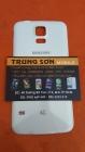 Nấp SAMSUNG S5 Zin