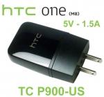 Sạc HTC One  P900-US 5V-1.5A ZIN