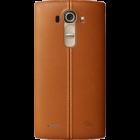 LG G4 F500 Used
