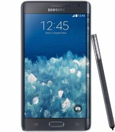 Galaxy Note Edge Used