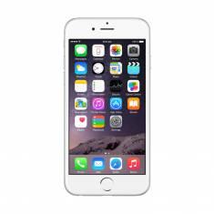 IPhone 6 Plus 16 GB Grey Used ( 64 GB + 1000K )