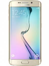 Galaxy S6 Edge G925 Korea Used