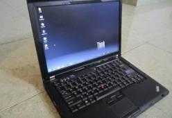 Bán máy tính xách tay cũ giá rẻ tại Hà Nội