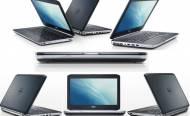 Mua-ban-laptop-cu-tai-