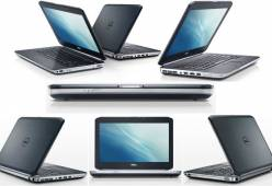 Mua bán laptop cũ tại Hải Phòng hay lên Hà Nội để mua
