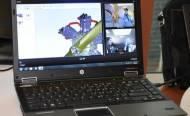 Laptop-HP-EliteBook-85
