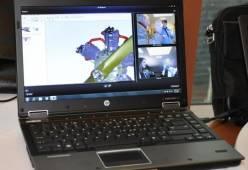 Laptop HP EliteBook 8540W có phù hợp với bạn?