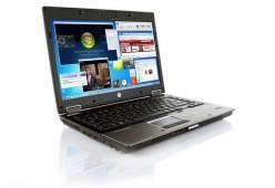 Mức giá dành cho laptop HP Elitebook 8440p có thực sự hấp dẫn