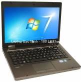 HP-Probook-6460bi52520M2Gb250Gb