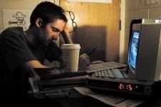 Những tác hại khủng khiếp khi thức khuya bạn cần biết