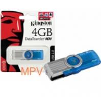 USB KINGSTON 4GB