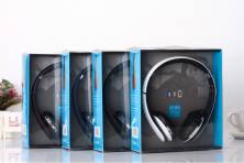 Tai-nghe-bluetooth-XJWD-BT-001