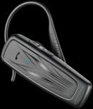 Tai-nghe-Bluetooth-Plantronics-ML10