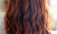 3 điều kỳ diệu mái tóc...