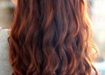 3 điều kỳ diệu mái tóc có thể mang lại cho bạn gái