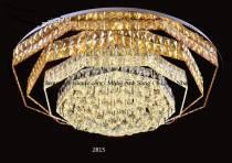Mâm Ốp Trần Phòng Khách 1118-600