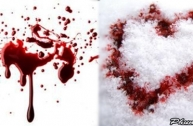 """Câu chuyện về """"Bùa yêu"""" và Sự hiểm độc với cách """"luyện bùa yêu từ kinh nguyệt"""""""