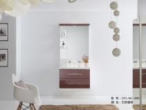 Tủ chậu lavabo Ofund MC-800