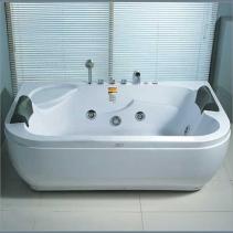 Bồn tắm massage Nofer PM-1003 (sục khí)