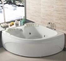 Bồn tắm massage Nofer NG-5522 (sục khí)