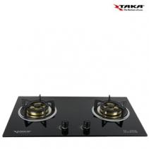 Bếp ga âm Taka TK-105A