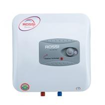 Bình nóng lạnh 15L Rossi R15 Ti