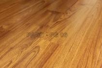 Sàn gỗ PAGO - PG 06(12MM)