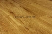 Sàn gỗ PAGO - PG 05(12MM)