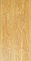 Sàn gỗ SUTRA 12mm-LH808