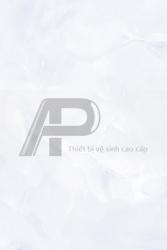 Gạch Prime 30x45 9537