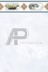 Gạch Prime 30x45 9538