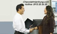 Chuong-trinh-cham-soc-tron-ven-cua-Chevrolet-Viet-Nam