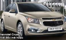 Review-Danh-Gia-Danh-gia-xe-Chevrolet-Cruze-2016-Mau-Sedan-moi-dang-cap-moi