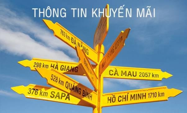 THONG-TIN-KHUYEN-MAI