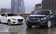 So-sanh-Chevrolet-Cruze-LTZ-18-AT-2016-va-Mazda-3-Sedan-15-AT-All-New