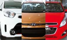 So-sanh-Chevrolet-Spark-KIA-Morning-Huyndai-i10-3-o-to-thuoc-phan-khuc-A-hot-nhat-thi-truong