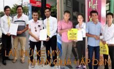 NHON-NHIP-VOI-CHUONG-TRINH-quotLAI-THU-XE-MY-NHAN-NGAY-QUA-TANG039-TAI-VINH-LINH-VA-THANH-PHO-HUE